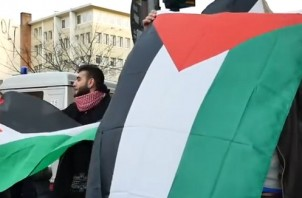 FeaturedImage_2018-10-15_123344_YouTube_Germany_BDS