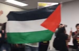 FeaturedImage_2018-10-16_130809_YouTube_Anti-Israel_Protest