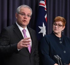 FeaturedImage_2018-10-16_Australia_Scott_Morrison_4888