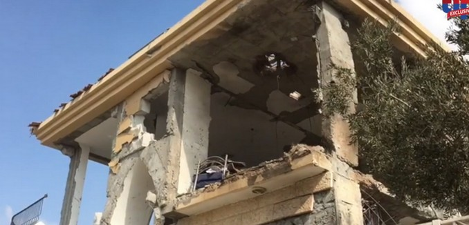 FeaturedImage_2018-10-17_104158_YouTube_Beersheba_Rocket