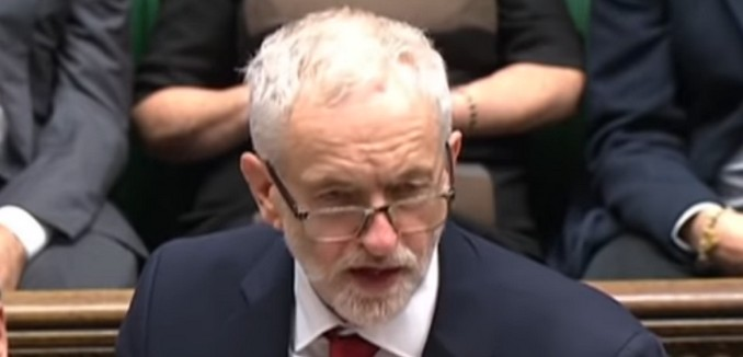 FeaturedImage_2018-10-17_114047_YouTube_Jeremy_Corbyn