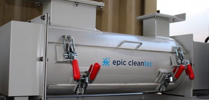 FeaturedImage_2018-10-17_Israel21c_Epic-CleanTec-System-768x432