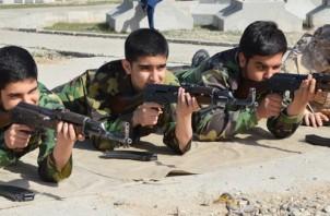 FeaturedImage_2018-10-17_Treasury_Basij_Child_Soldiers_sm524-Image-2