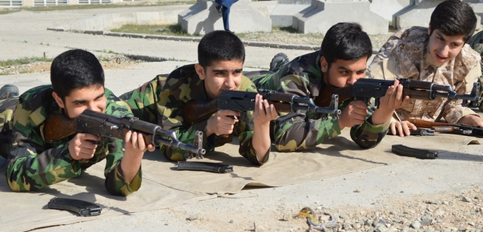 FeaturedImage_2018-10-17_Treasury_Basij_Child_Soldiers_sm524-Image-2