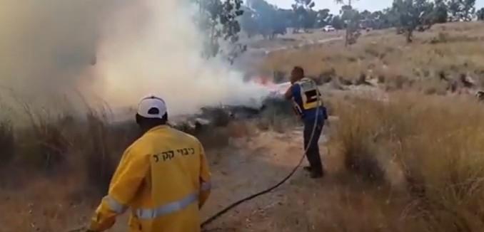 FeaturedImage_2018-10-18_100059_YouTube_Gaza_Fires