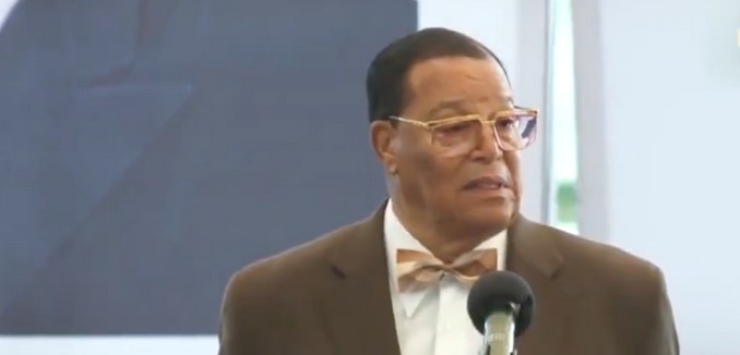 FeaturedImage_2018-10-23_095159_Twitter_Farrakhan