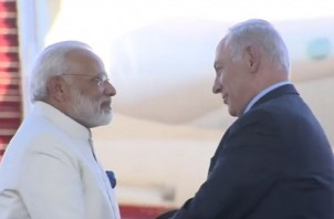 FeaturedImage_2017-07-04_110546YouTube_Modi_Netanyahu
