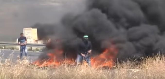 FeaturedImage_2018-11-01_110625_YouTube_Tires_Burning_Gaza