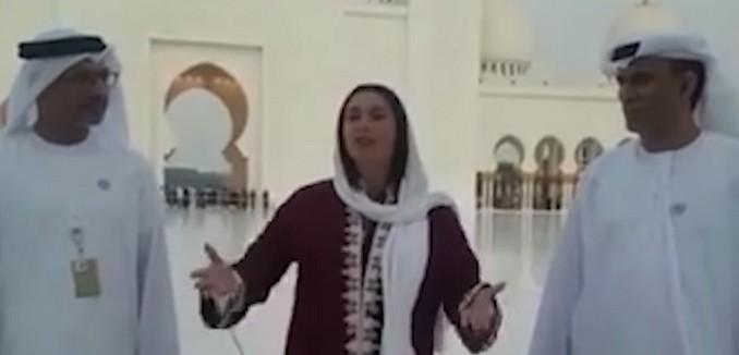 FeaturedImage_2018-11-05_114316_YouTube_Regev_Abu_Dhabi_Mosque