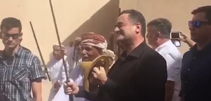 FeaturedImage_2018-11-06_170750_YouTube_Katz_Oman