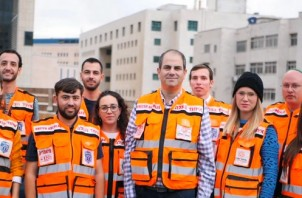 FeaturedImage_2018-11-15_105649_Facebook_NAS_Hatzalah