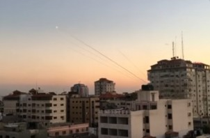 FeaturedImage_2018-11-15_115323_YouTube_Rockets_Gaza