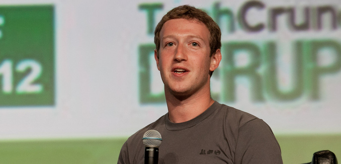 FeaturedImage_2018-11-15_Flickr_Mark_Zuckerberg_7985195276_92346ed1f6_k