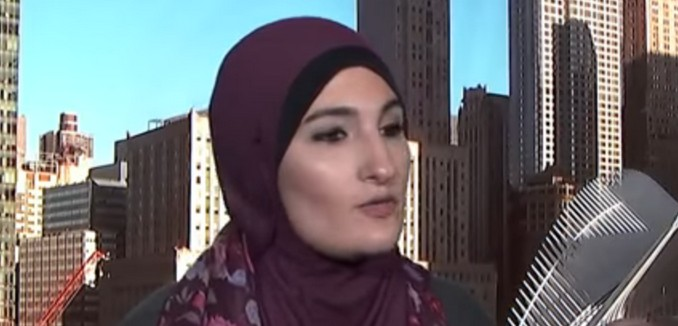 FeaturedImage_2018-11-20_115123_YouTube_Linda_Sarsour
