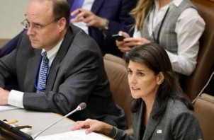FeaturedImage_2018-11-28_Facebook_Nikki_Haley_41450073_1522350544532987_4565520042027909120_n
