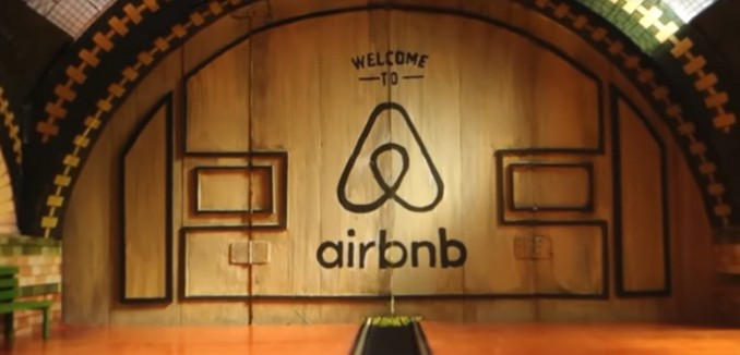 FeaturedImage_2018-11-29_083400_YouTube_Airbnb