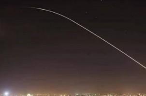 FeaturedImage_2018-11-30_141957_YouTube_Rocket_Syria