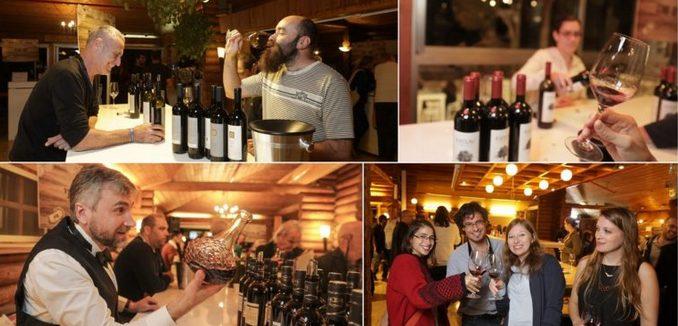 FeaturedImage_2018-11-30_Israel21c_winefestival-768x432