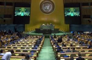 FeaturedImage_2018-12-03_122620_UNWebTV_UN_General_Assembly