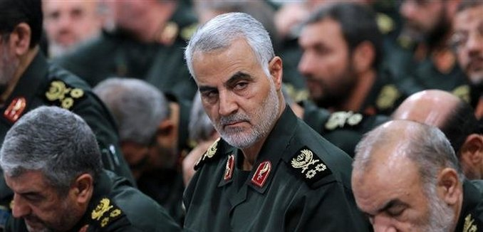 FeaturedImage_2018-12-03_PressTV_Soleimani_8844434e-ad43-4b4d-b646-b7a9c25db3c2