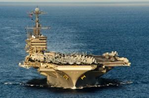 FeaturedImage_2018-12-04_Flickr_USS_John_Stennis_8091320724_4123db3764_k