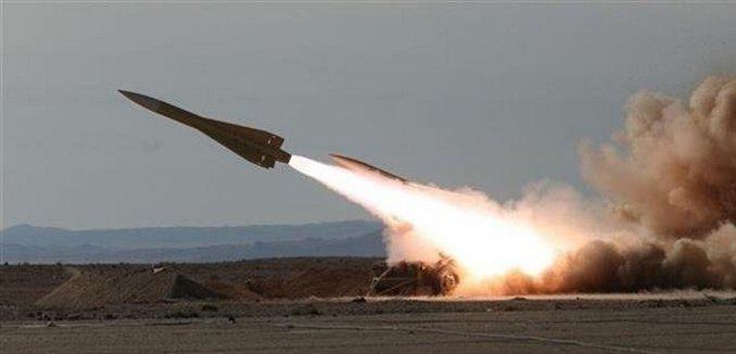 FeaturedImage_2018-12-04_PressTV_Shalamcheh_Missile_0d1b6728-93e6-4628-b8de-3cd136d69e6d
