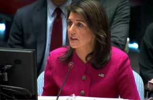 FeaturedImage_2018-12-06_090953_YouTube_Nikki_Haley