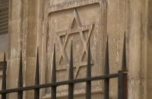 FeaturedImage_2018-12-10_160445_YouTube_European_Anti-Semitism