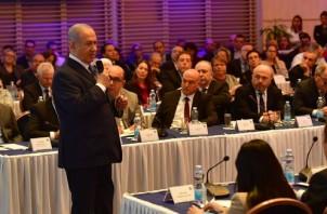 FeaturedImage_2018-12-10_Twitter_Netanyahu_DuD62WaXcAAT-wl