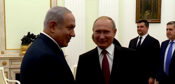 FeaturedImage_2018-12-11_123303_YouTube_Netanyahu_Putin