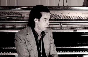 FeaturedImage_2018-12-14_120203_YouTube_Nick_Cave