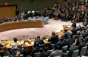 FeaturedImage_2018-12-14_140234_YouTube_UN_Security_Council