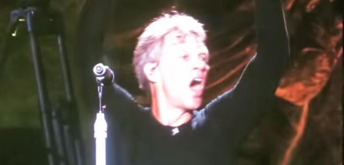 FeaturedImage_2018-12-18_153736_YouTube_Bon_Jovi