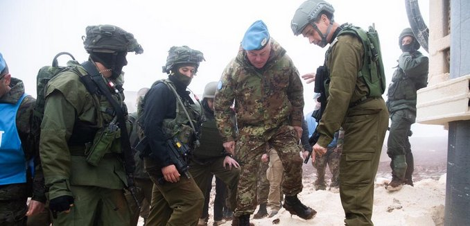 FeaturedImage_2018-12-18_Twitter_UNIFIL_IDF_Hezbollah_DtvidmgW4AAEnqK