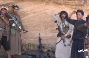 FeaturedImage_2018-12-20_113316_YouTube_Houthis
