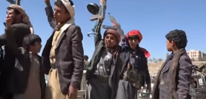 FeaturedImage_2018-12-23_222914_YouTube_Houthi_Child_Soldiers
