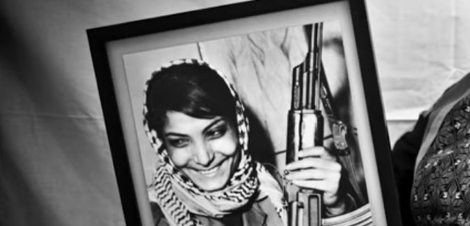 FeaturedImage_2018-12-27_132956_YouTube_Leila_Khaled