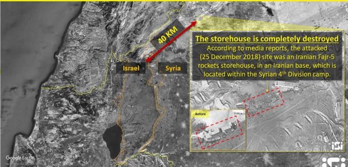 FeaturedImage_2018-12-27_Twitter_ImageSat_Syria_DvaxDkqWwAE70Wy