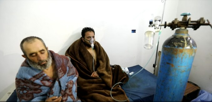FeaturedImage_2018-12-28_093357_YouTube_Chemical_Attack_Syria