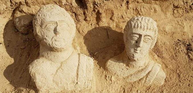 FeaturedImage_2018-01-02_Israel21c_busts-1-768x432