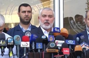 FeaturedImage_2019-01-02_150510_YouTube_Hamas_Sinwar_Haniyeh