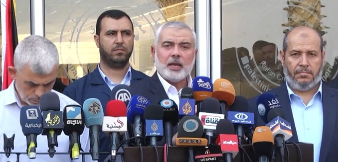 FeaturedImage_2019-01-02_150510_YouTube_Hamas_Sinwar_Haniyeh