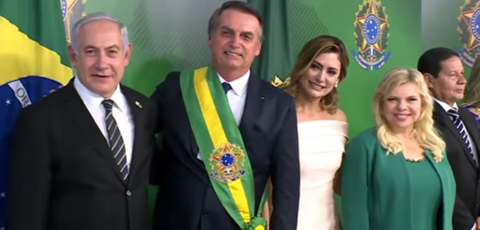 FeaturedImage_2019-01-04_082228_YouTube_Netanyahu_Bolsonaro