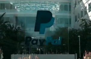 FeaturedImage_2019-01-09_150506_YouTube_PayPal_HQ