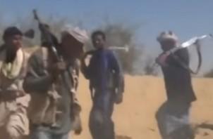 FeaturedImage_2019-01-09_164142_YouTube_Houthis