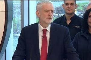 FeaturedImage_2019-01-10_171224_YouTube_Jeremy_Corbyn
