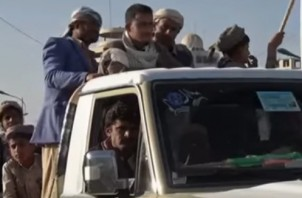 FeaturedImage_2019-01-11_141009_YouTube_Houthis