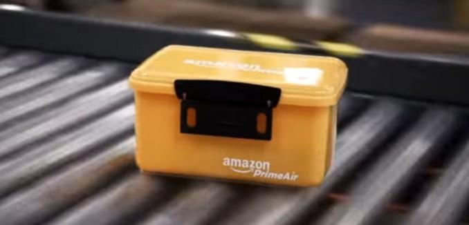 FeaturedImage_2019-01-11_142114_YouTube_Amazon