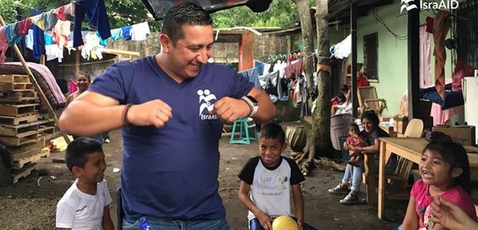 FeaturedImage_2019-01-11_Israel21c_israaid-guatemala-768x432