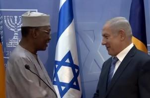 FeaturedImage_2019-01-17_122239_YouTube_Deby_Netanyahu